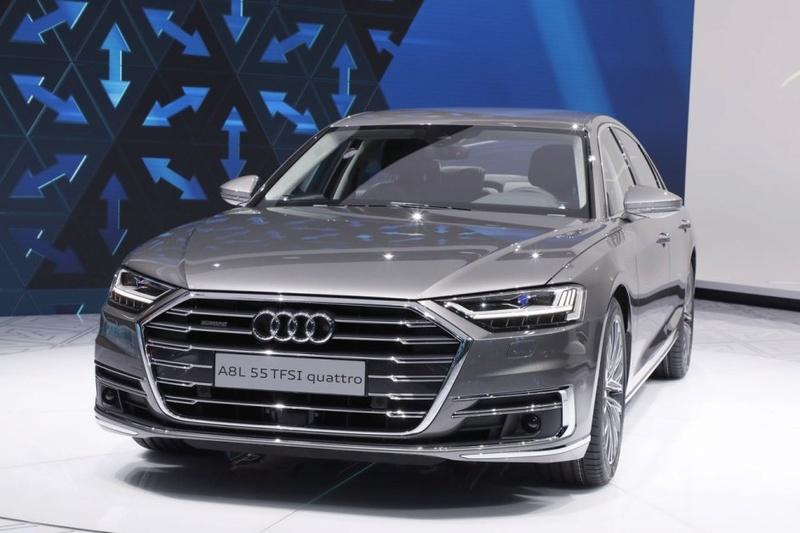 2017 - [Audi] A8 [D5] - Page 12 A9c56810