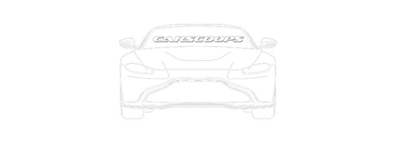 2017 - [Aston Martin] Vantage Aston-10