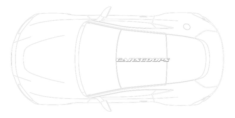2017 - [Aston Martin] Vantage Aston-13