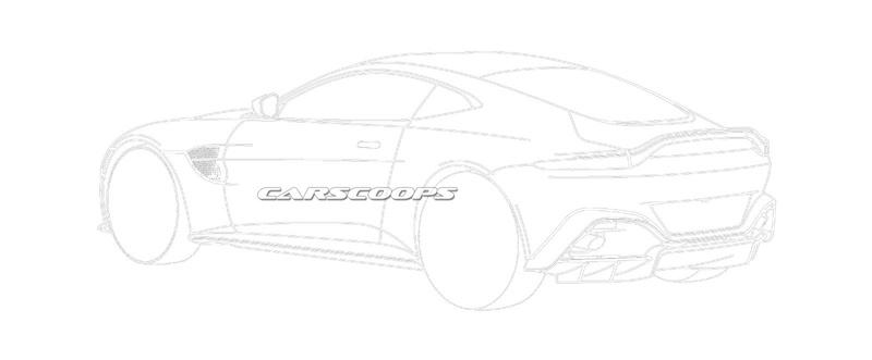 2017 - [Aston Martin] Vantage Aston-14