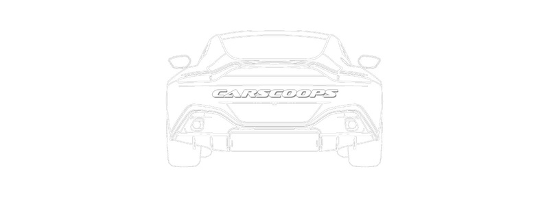 2017 - [Aston Martin] Vantage Aston-15