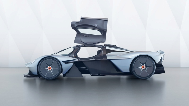 [Actualité] Aston Martin : From Britain with love - Page 4 Aston-20