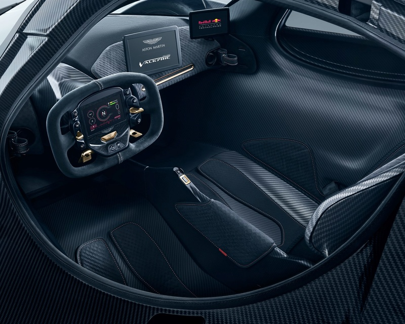 [Actualité] Aston Martin : From Britain with love - Page 4 Aston-26