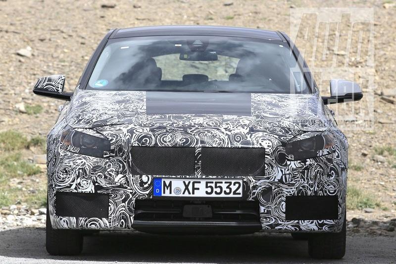 2018 - [BMW] Série 1 III [F40-F41] - Page 4 Asuy3010