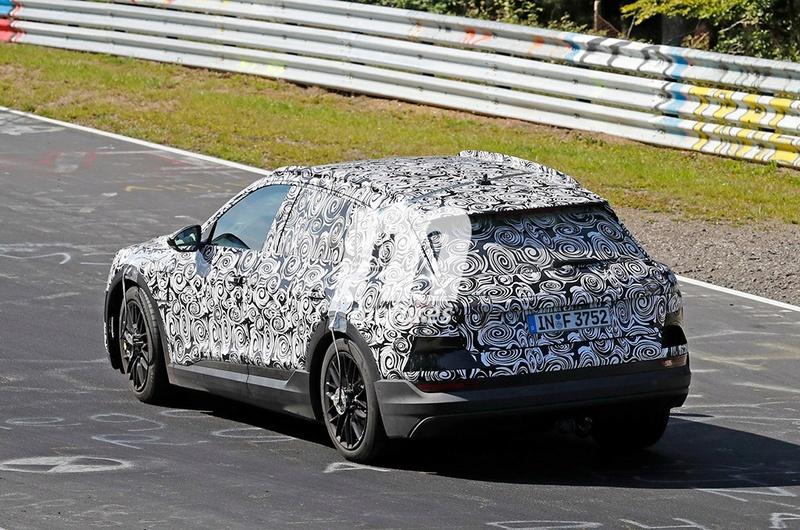 2018 [Audi] E-Tron Quattro - Page 2 Audi-e27