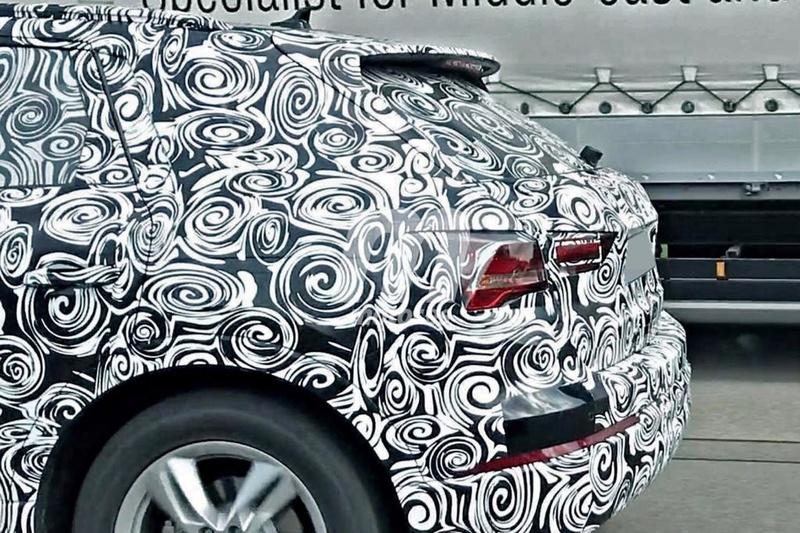 2018 - [Audi] Q3 II - Page 2 Audi-q44