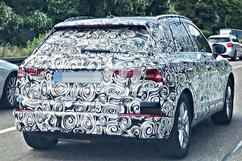 2018 - [Audi] Q3 II - Page 2 Audi-q46