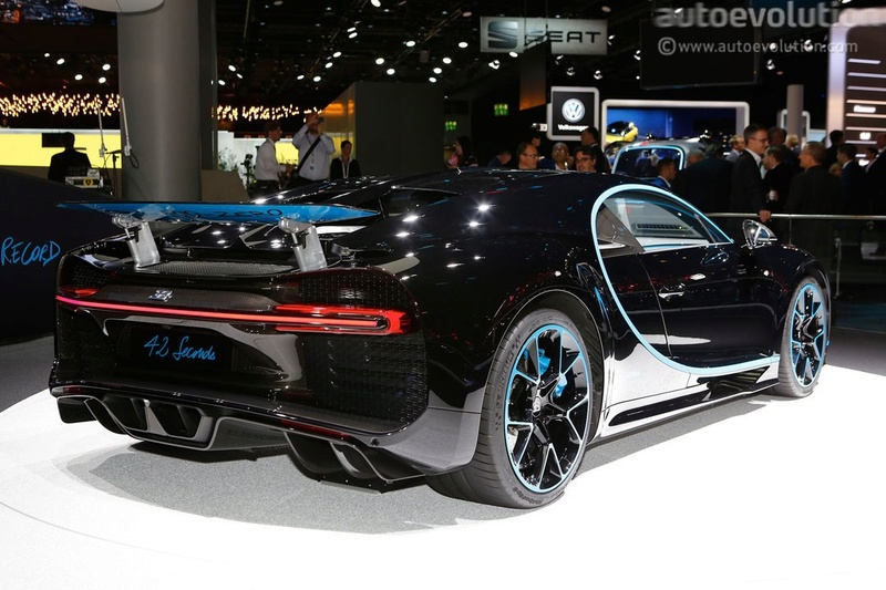 2016 - [Bugatti] Chiron  - Page 16 B068e710