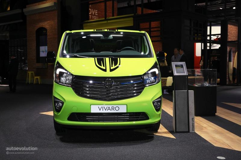 2014 [Renault/Opel/Fiat/Nissan] Trafic/Vivaro/Talento/NV300 - Page 16 B10e8710