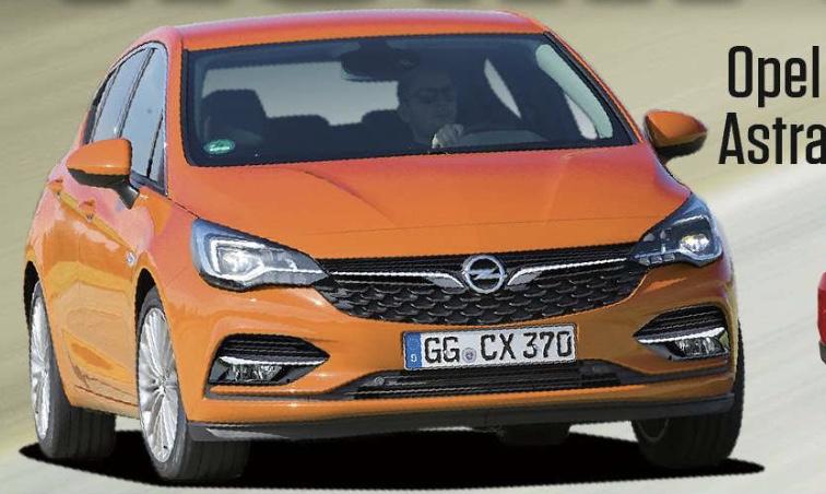 2018 - [Opel] Astra restylée  B2af4110