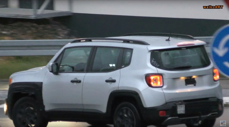 2014 - [Jeep] Renegade - Page 12 B3782d10