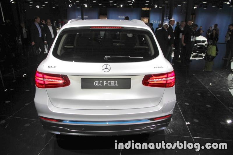 2015 - [Mercedes] GLC (GLK II) [X205] - Page 16 B47de510
