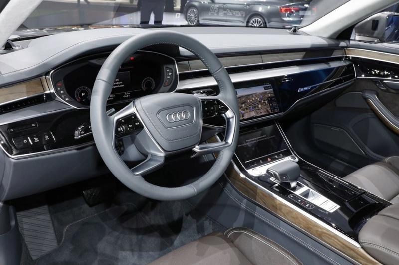 2017 - [Audi] A8 [D5] - Page 12 B5805010
