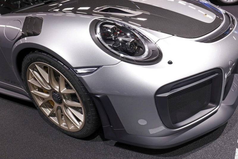 2015 - [Porsche] 911 Restylée [991] - Page 11 B64c4a10
