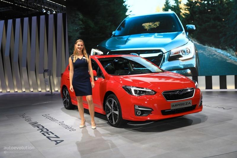 2016 - [Subaru] Impreza - Page 2 B6ae3e11