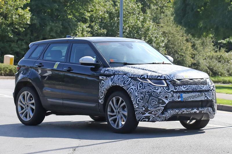 2018 - [Land Rover] Range Rover Evoque II Bbd0cb10