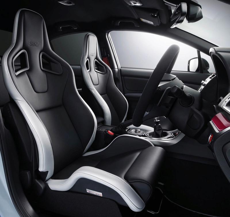 2014 - [Subaru] Impreza WRX/STi  - Page 6 Bda99710