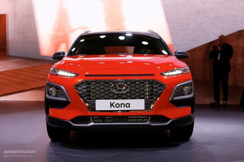 2017 - [Hyundai] Kona - Page 8 Be71c610