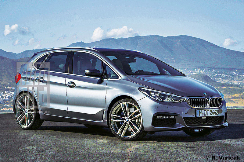2021 - [BMW] Série 2 Active Tourer II Bmw-ne10