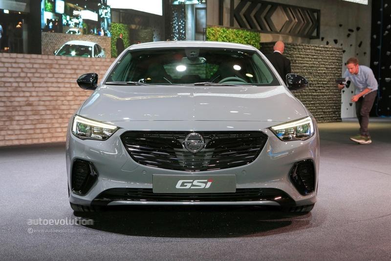 2017 - [Opel] Insignia Grand Sport [E2JO] - Page 32 C1810b10