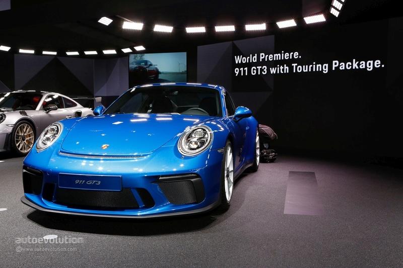 2015 - [Porsche] 911 Restylée [991] - Page 11 C31d1a10