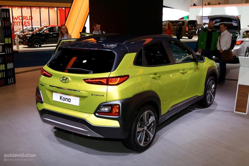 2017 - [Hyundai] Kona - Page 8 C5024b10