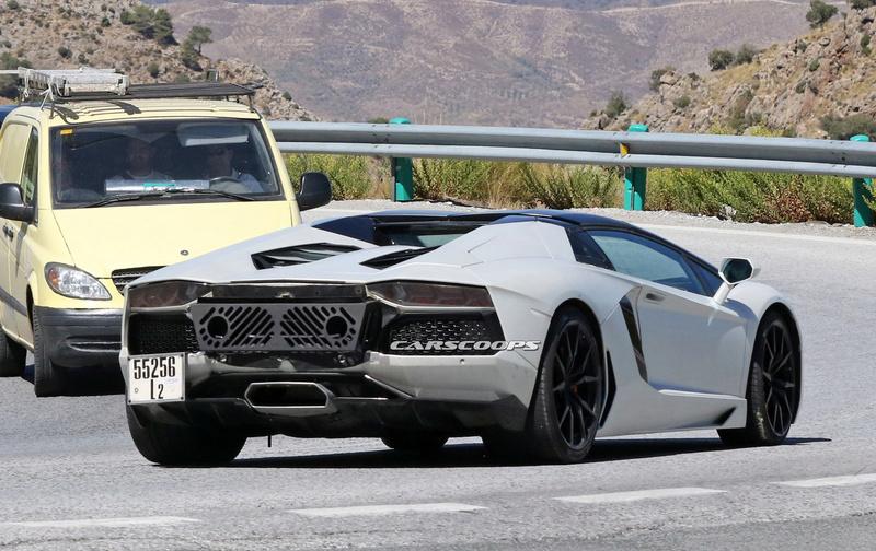 2013 - [Lamborghini] Huracán LP610-4  - Page 12 C53d9410
