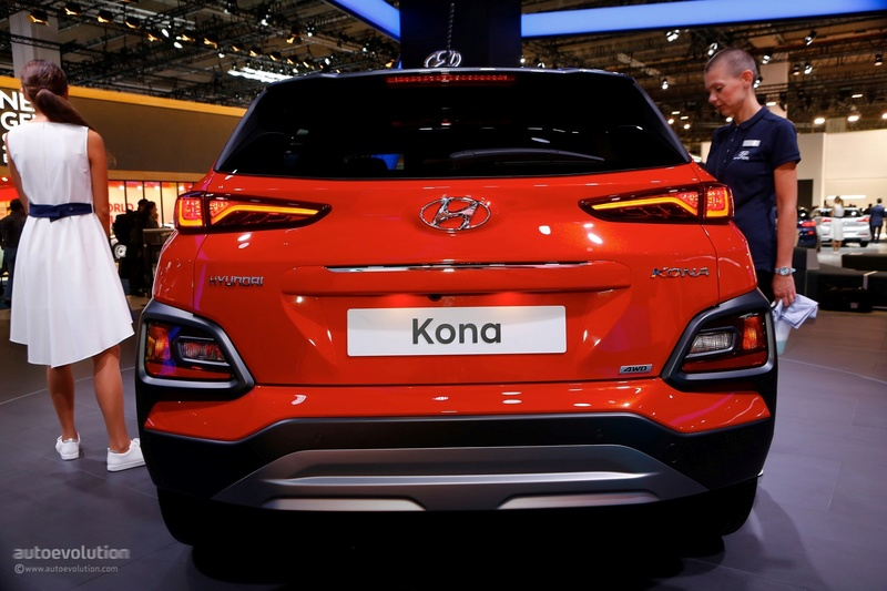 2017 - [Hyundai] Kona - Page 8 C9a0f010