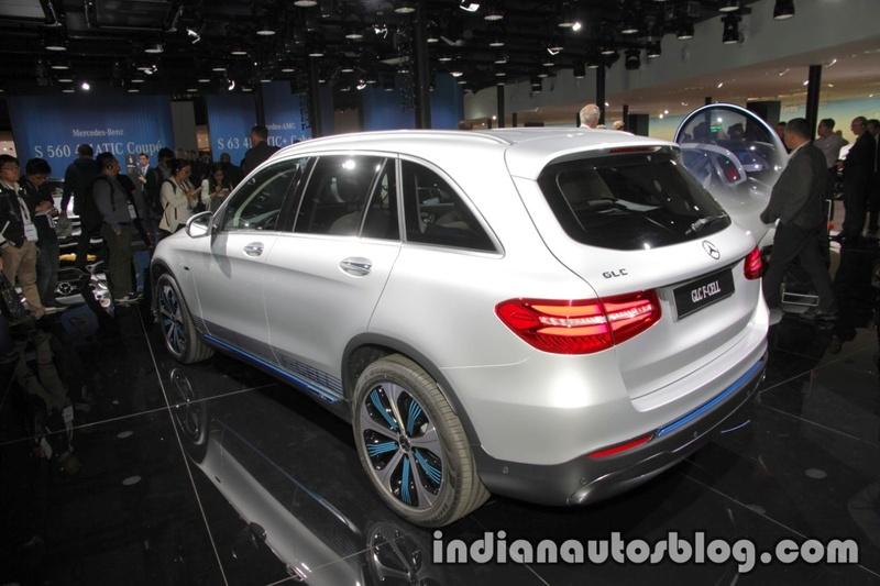 2015 - [Mercedes] GLC (GLK II) [X205] - Page 16 Cbb66710