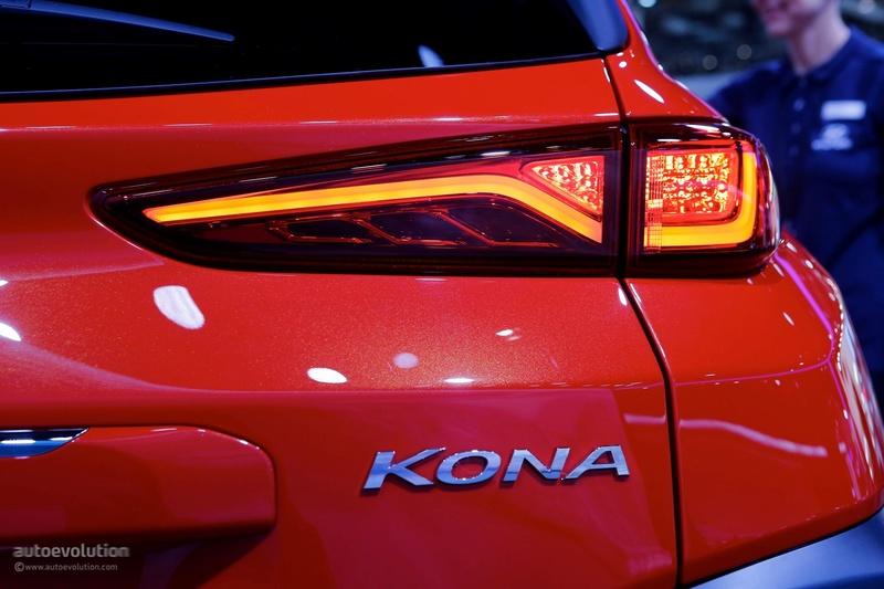 2017 - [Hyundai] Kona - Page 8 D3482310