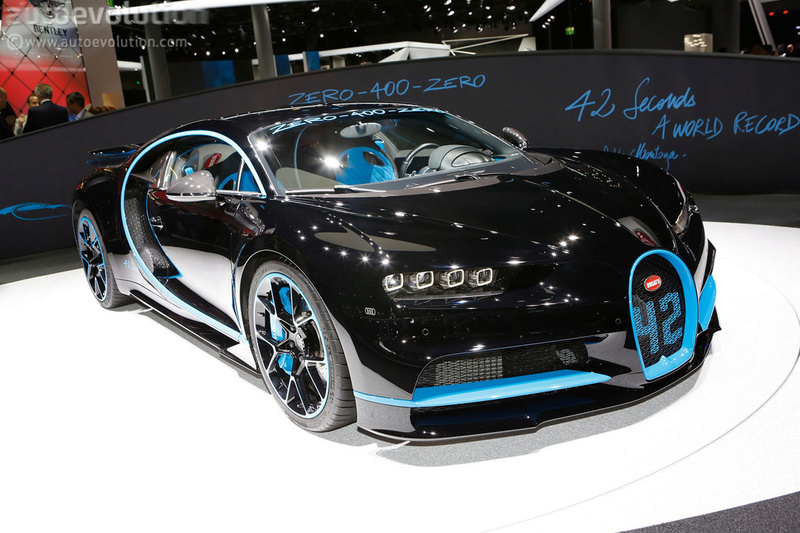 2016 - [Bugatti] Chiron  - Page 16 D78c7e10