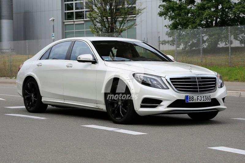 2020 - [Mercedes-Benz] Classe S D7b4d710