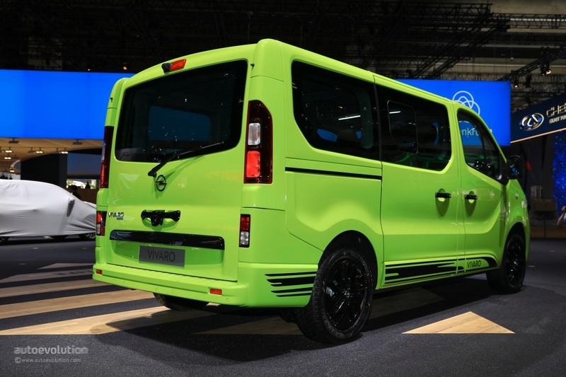 2014 [Renault/Opel/Fiat/Nissan] Trafic/Vivaro/Talento/NV300 - Page 16 D94f4410