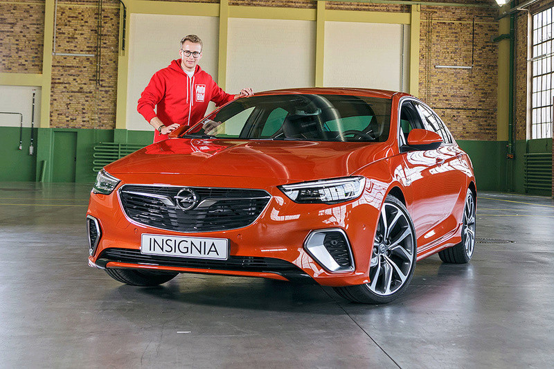 2017 - [Opel] Insignia Grand Sport [E2JO] - Page 32 D95e1610