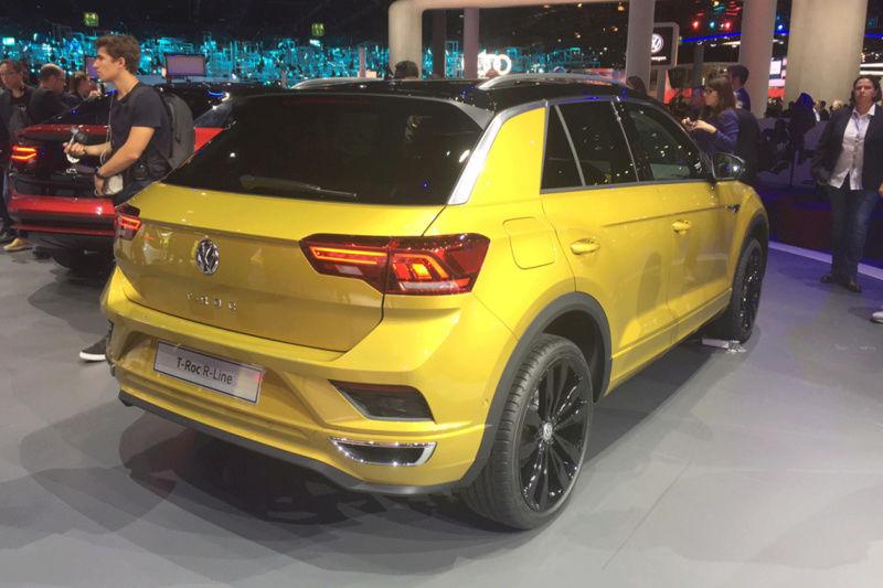 2018 - [Volkswagen] T Roc - Page 22 Dbe6d210