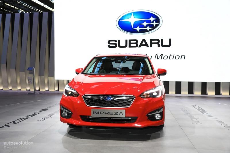 2016 - [Subaru] Impreza - Page 2 E2694a11