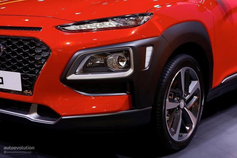 2017 - [Hyundai] Kona - Page 8 E47d8d10