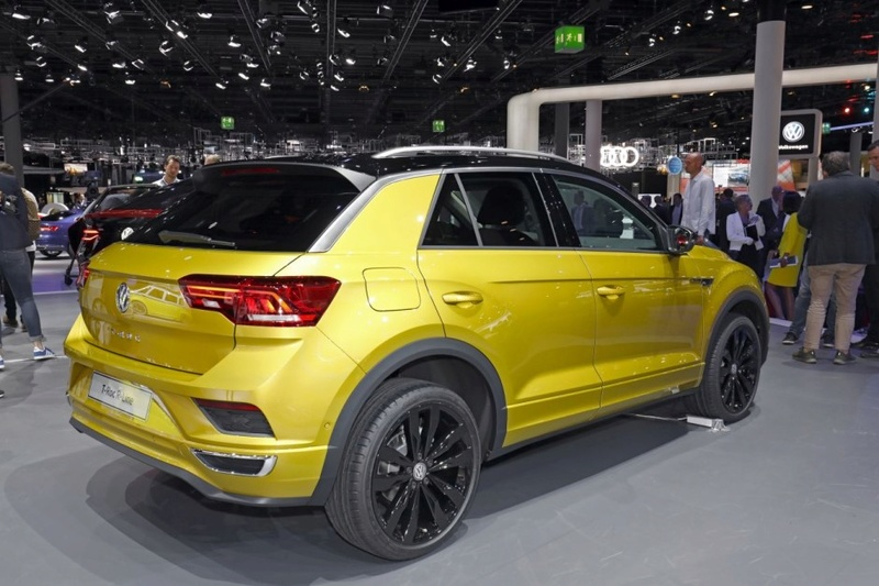 2018 - [Volkswagen] T Roc - Page 22 E73afd10