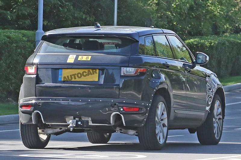 2018 - [Land Rover] Range Rover Evoque II Ea7f0210