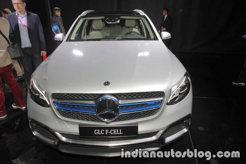 2015 - [Mercedes] GLC (GLK II) [X205] - Page 16 Ed9c9210