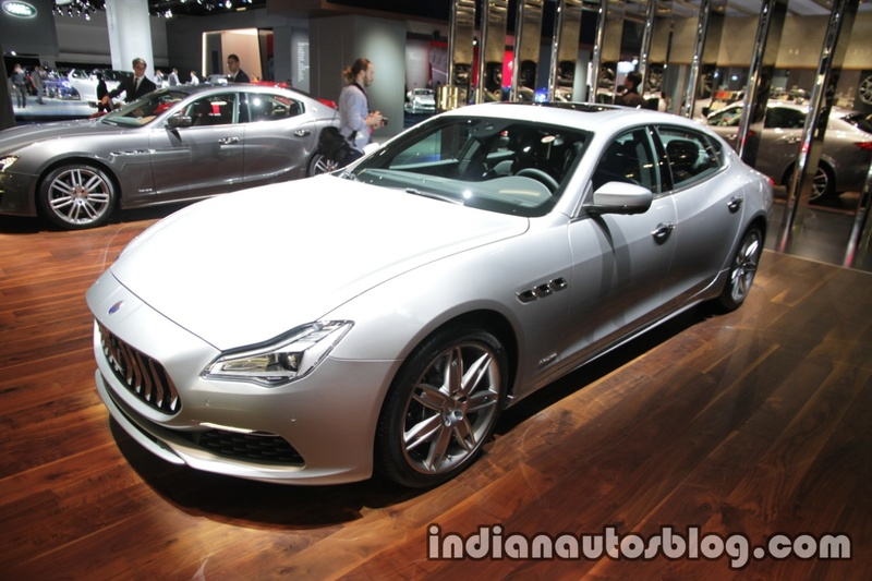 2017 - [Maserati] Quattroporte restylée Edb29110