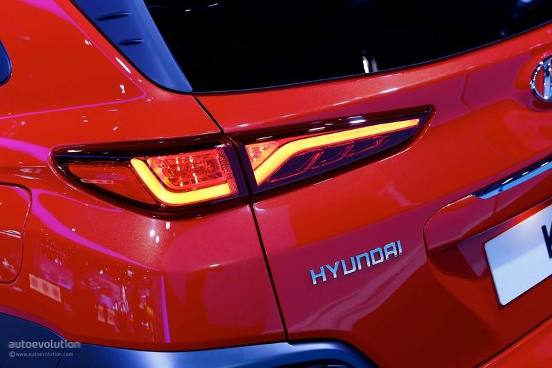 2017 - [Hyundai] Kona - Page 8 F0de6b10