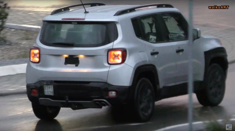 2014 - [Jeep] Renegade - Page 12 F359d310