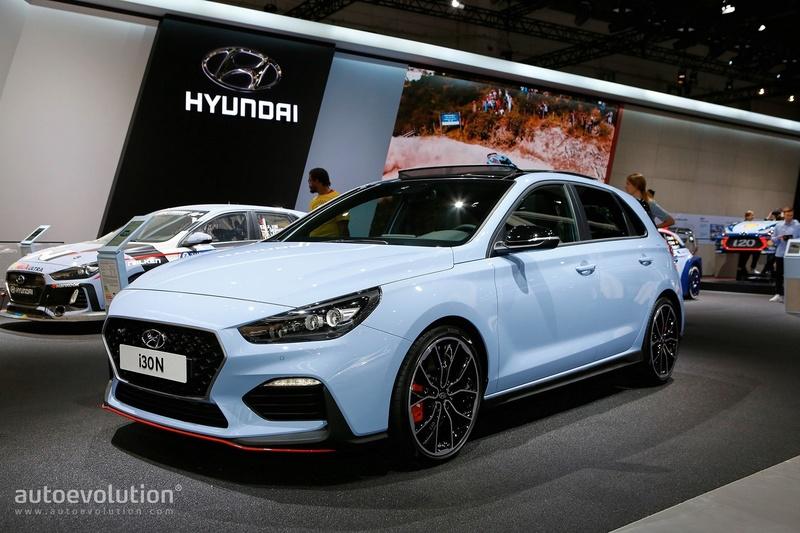 2017 - [Hyundai] I30 - Page 10 F60c8910