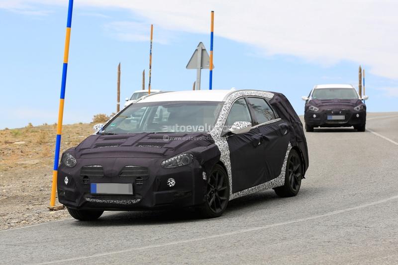2020 - [Hyundai] i40 II F6bd8210