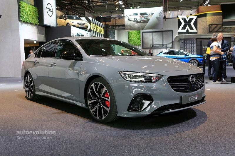 2017 - [Opel] Insignia Grand Sport [E2JO] - Page 32 F74dbc10