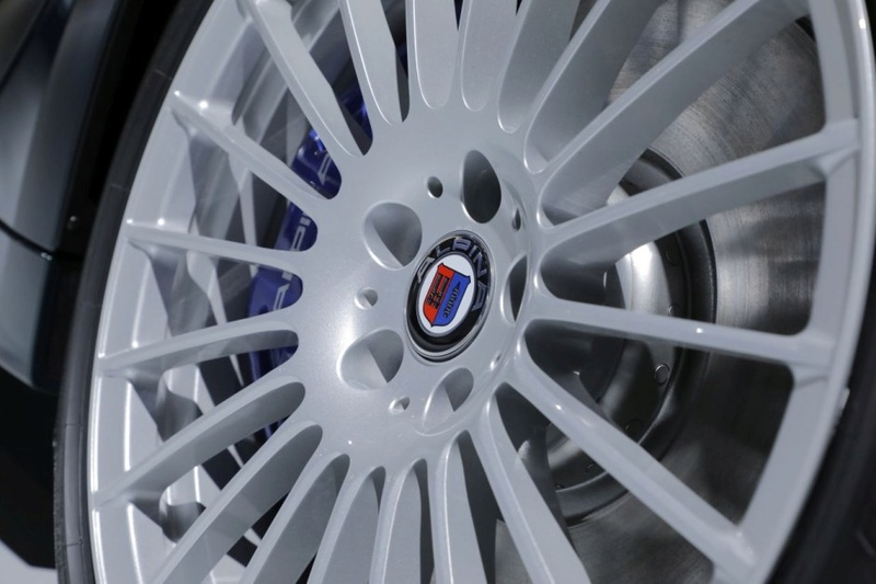 2016 - [BMW] Série 5 Berline & Touring [G30/G31] - Page 29 Faff6310