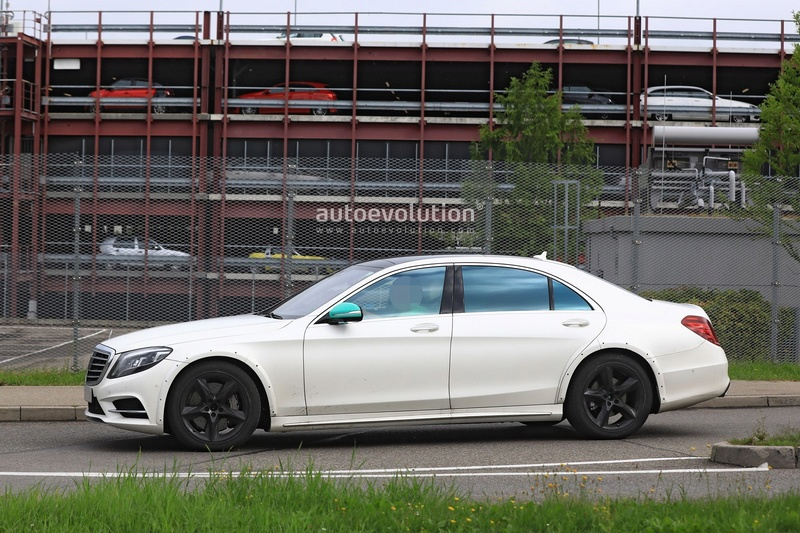 2020 - [Mercedes-Benz] Classe S Fb5bb710