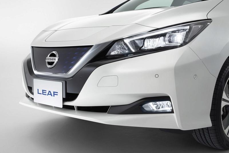 2017 - [Nissan] Leaf II - Page 6 Fd3c6110