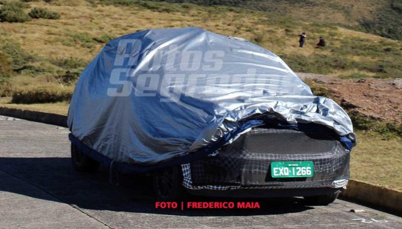 2014 - [Ford] Ka III/Ka Sedan/Figo - Page 10 Flagra19